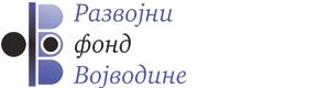 Razvojni fond APV