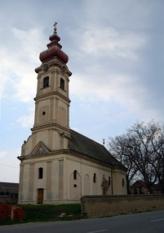Црква Светог Николе