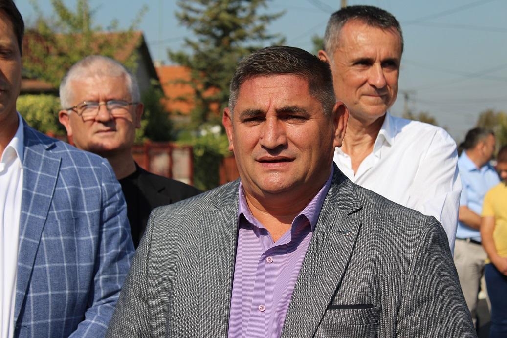 Sladjan Mančić