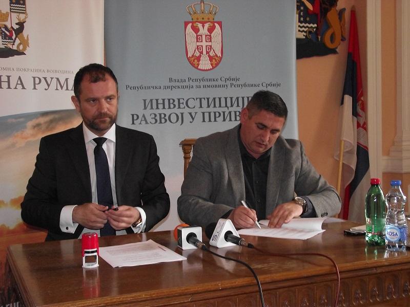 Vorkapić i Mančić